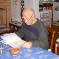 Jean-Louis PESCH