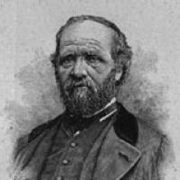 Alphonse POITEVIN
