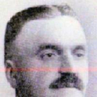 François DE POLIGNAC