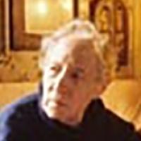 Henri POLLèS