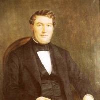 Joseph POLLET