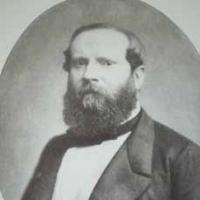 Joseph PONIATOWSKI
