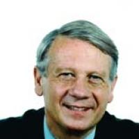 Ladislas PONIATOWSKI