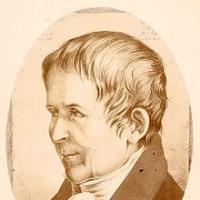 Jean-Louis PONS