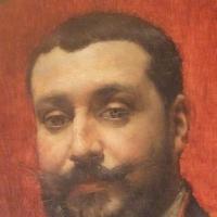 Charles PONSONAILHE