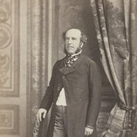 Jules Joseph PORTALIS