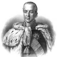 Pierre-Barthélémy PORTAL D'ALBARÈDE