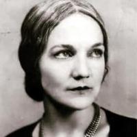 Katherine Ann PORTER
