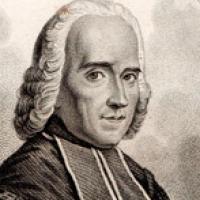 Robert-Joseph POTHIER