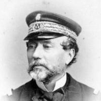 Louis Pierre Alexis POTHUAU