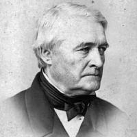 Claude POUILLET