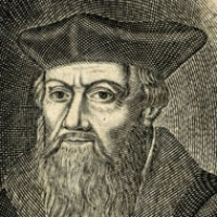 Guillaume POYET