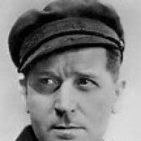 Albert PREJEAN