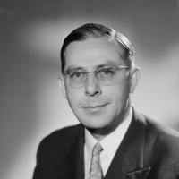 Robert PRIGENT