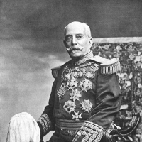 Fernando PRIMO DE RIVERA