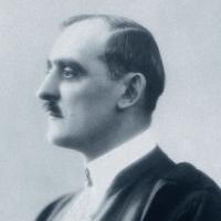Albert PRINCE