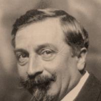 Léon Charles PRINTEMPS