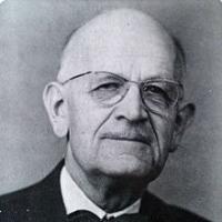 Robert PROTON DE LA CHAPELLE