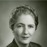 Elizabeth P. FARRINGTON