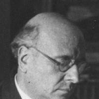 Henry PRUNIÈRES