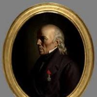 Jean-François-Xavier PUGNET