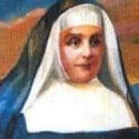 Rita Josefa PUJALTE SANCHEZ