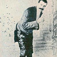 Joseph PUJOL