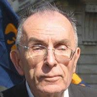 Pierre PUJO