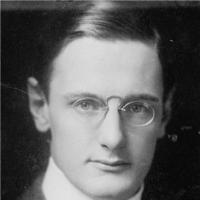 Ralph PULITZER