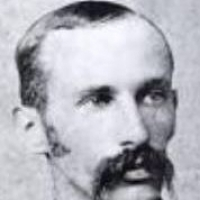 Edward William PURVIS