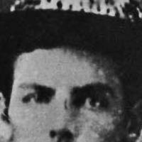 William Herbert PURVIS