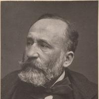 Pierre PUVIS de CHAVANNES