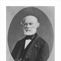 Louis-Marie QUICHERAT