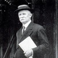 Charles RACINE