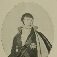 Jean-Marie RAGON