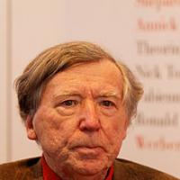 Michel RAGON
