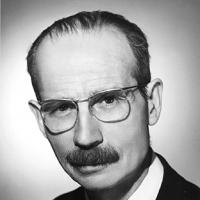 Eugène RAGUIN