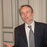 Philippe RAIMBOURG