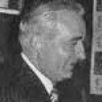 Loïc RAISON