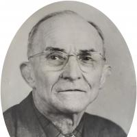 Pierre RAJON