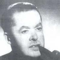 Etienne LE RALLIC