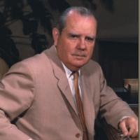 Ralph M. PARSONS