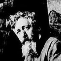 Jules Louis RAME