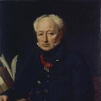 Charles Joseph de PULLY