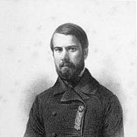 Eugène RASPAIL