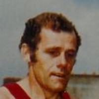 Lucien RAULT