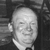 Jim RAYMOND