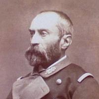 Eugène RAZOUA