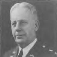 Walter L. REED