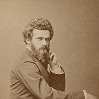 Henri REGNAULT